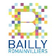 Bailly Romainvilliers