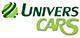 Univers Cars